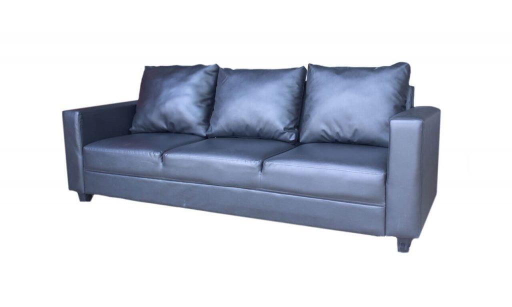 sewa sofa