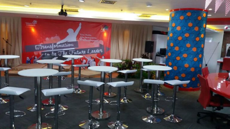 event sewa bars tools