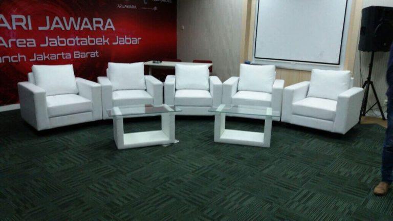 event sofa