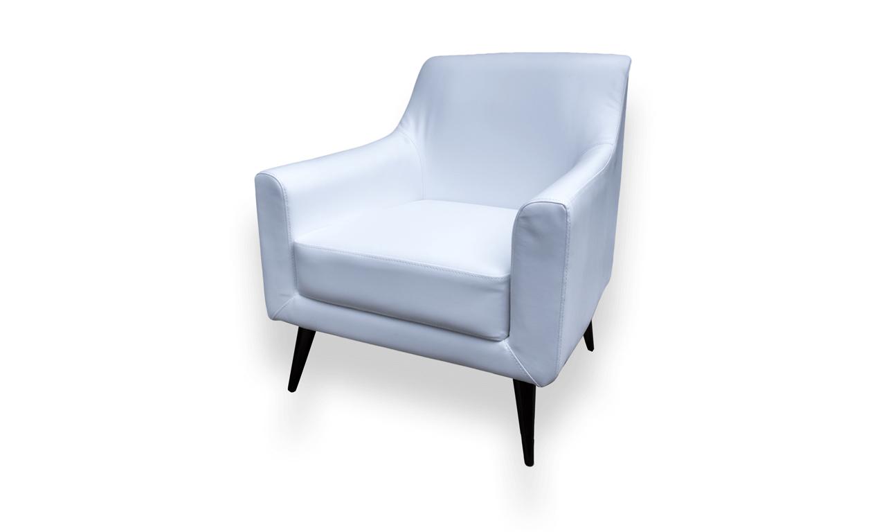 Sofa VIP 2 Single