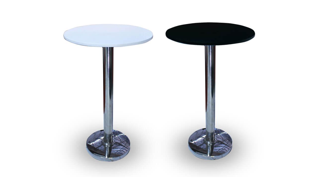 sewa meja bar