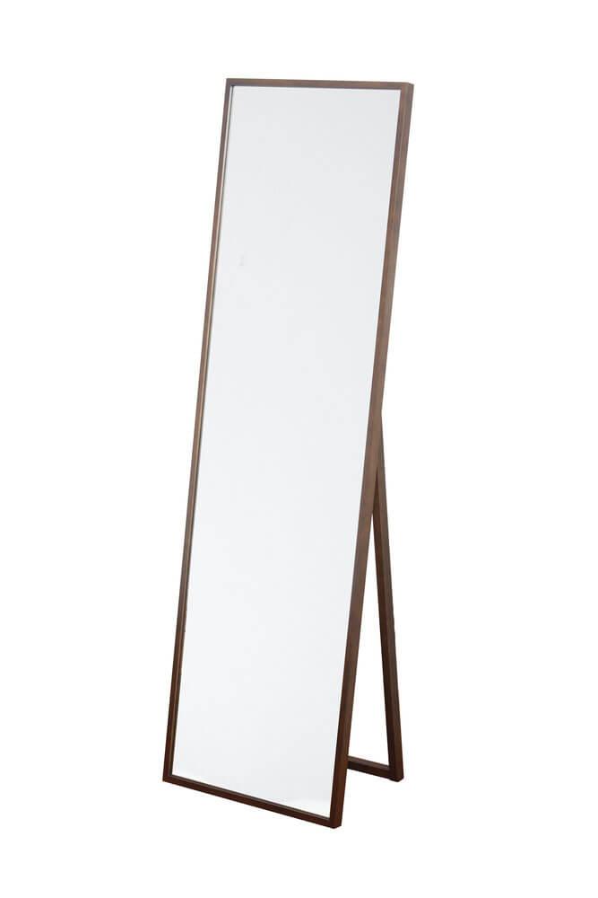 sewa standing mirror