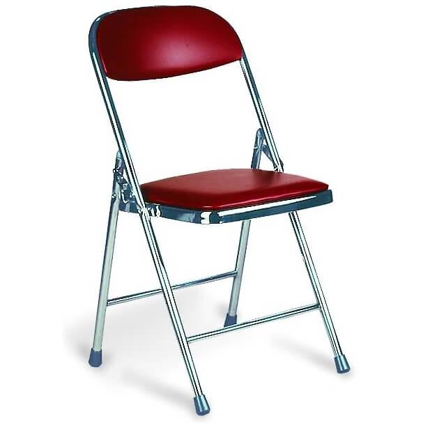 perbedaan kursi futura dengan kursi chitose
