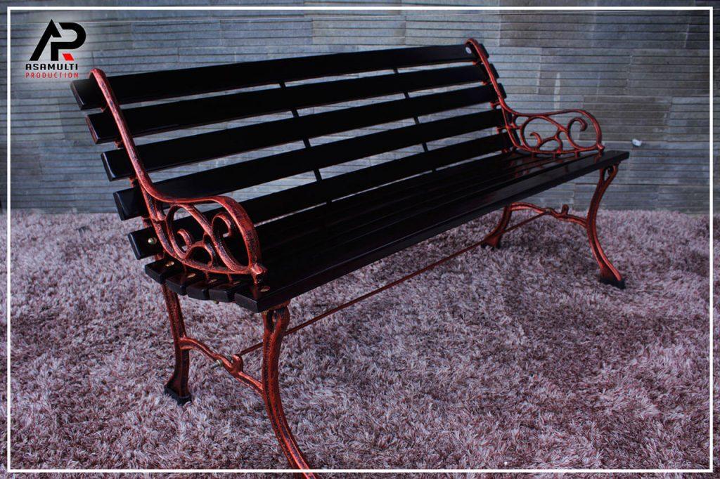 sewa kursi taman