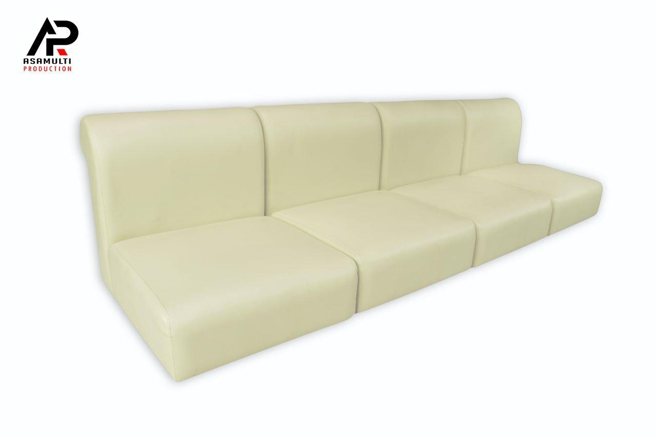 Sofa Arab/Lesehan