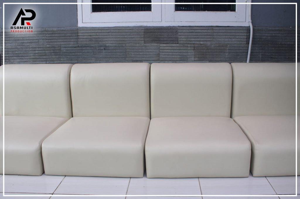 sofa arabian