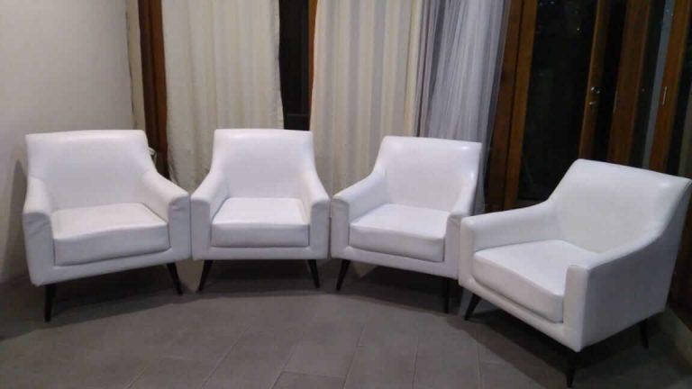 sofa vip