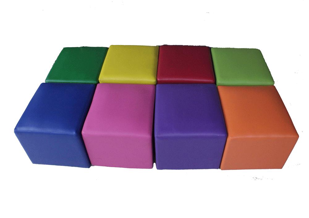 kumpulan sofa puff