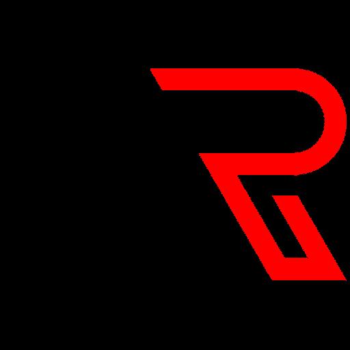 logo asamulti productions